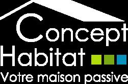 Maison passive Gironde | Maison passive Landes | Concept Habitat